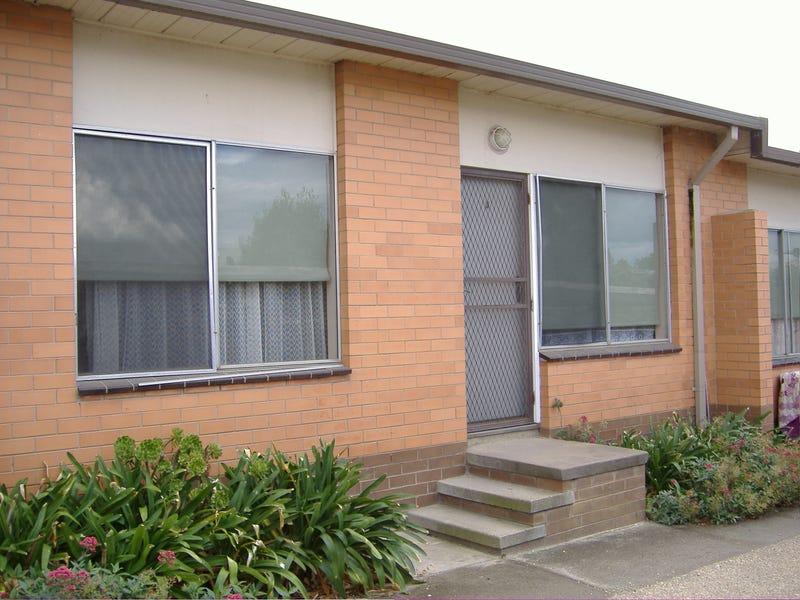 3/487 Ryrie Street, East Geelong, Vic 3219