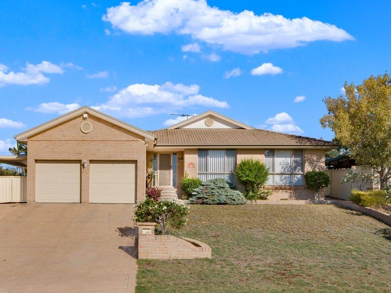 49 Englorie Park Drive, Glen Alpine, NSW 2560