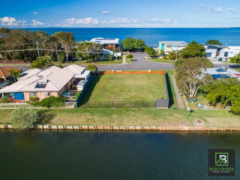 92 Biggs Avenue, Beachmere, Qld 4510