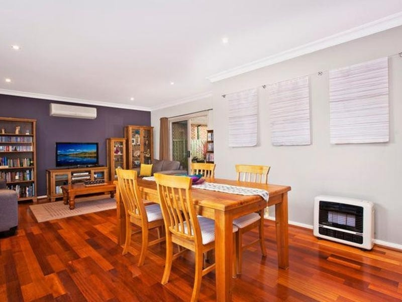 6/12 Nullaburra Road, Caringbah, NSW 2229