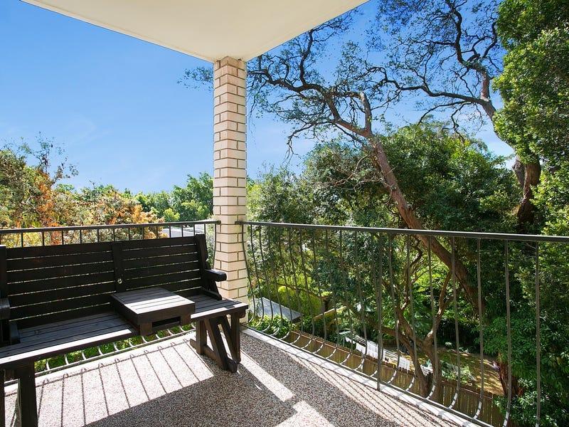 3/29-31 Gilderthorpe Avenue, Randwick, NSW 2031