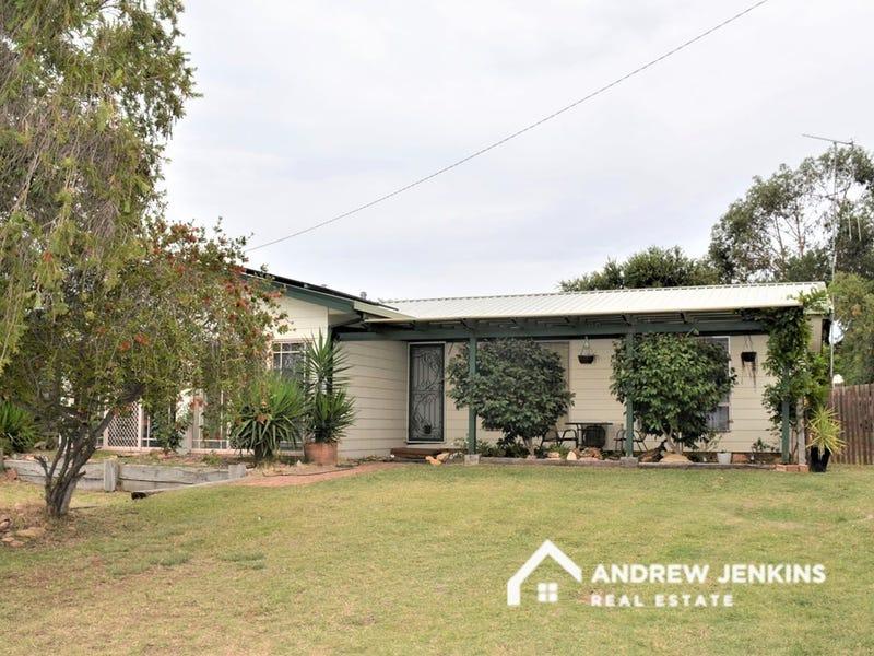 6 Gunnamara St, Barooga, NSW 3644