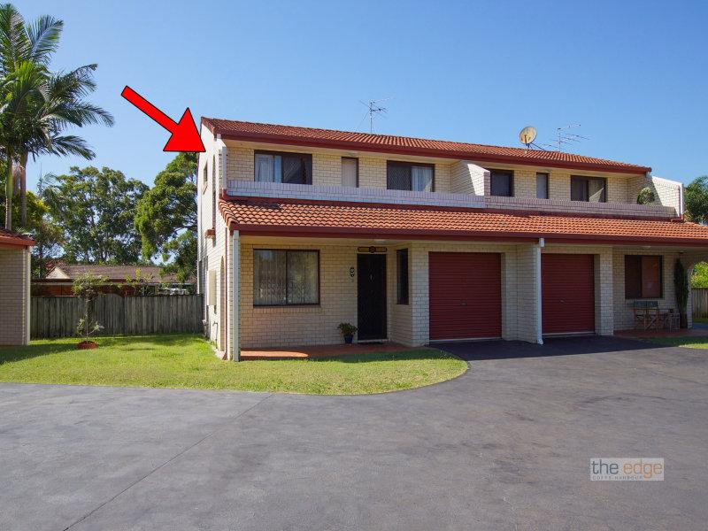 5/13-15 Wybalena Crescent, Toormina, NSW 2452