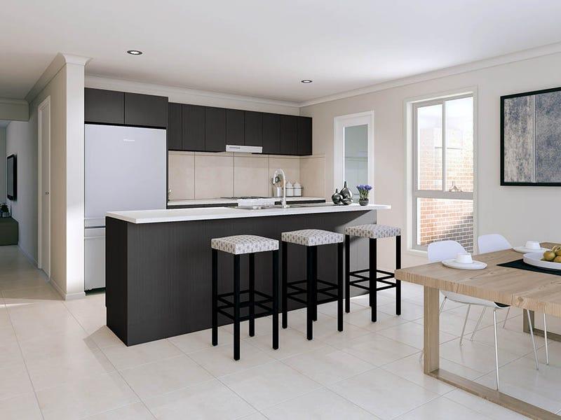 Lot 3004 Annaluke Street, Riverstone, NSW 2765