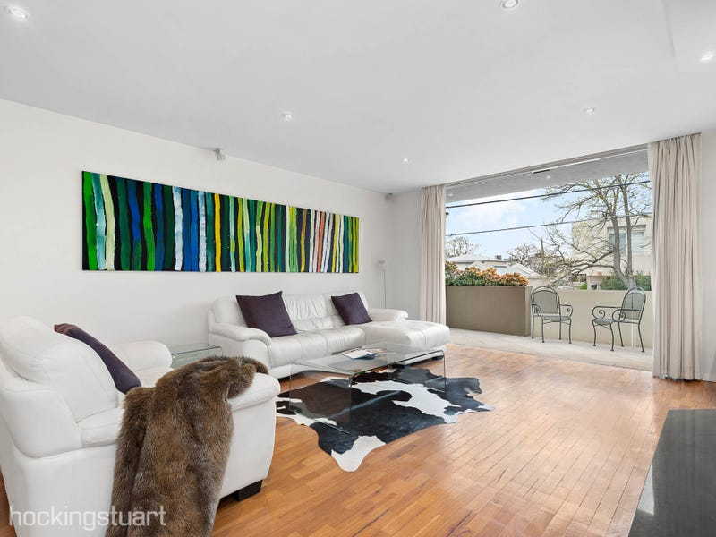 24B Argo Street, South Yarra, Vic 3141