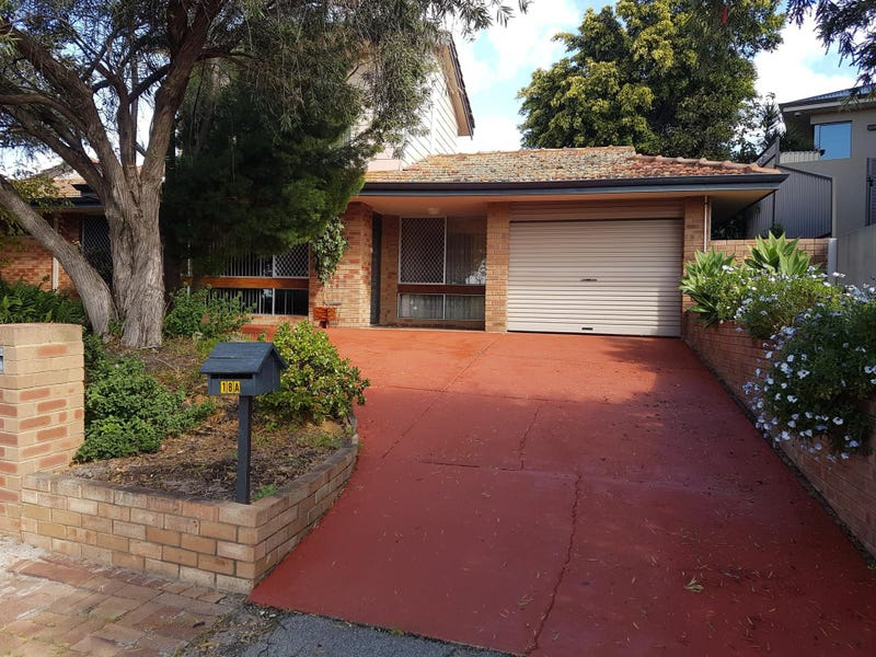 18A  Delwood Place, Willetton, WA 6155