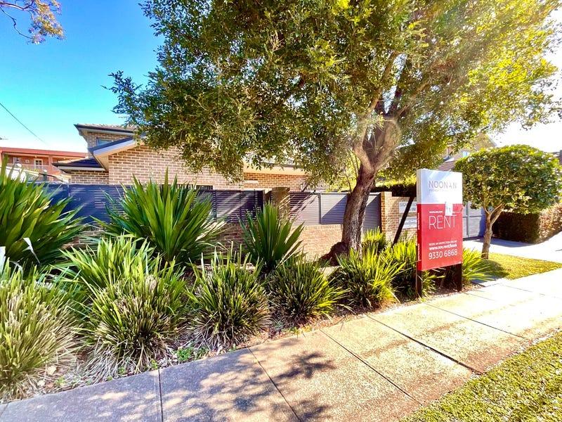 3/986-988 Forest Road, Lugarno, NSW 2210