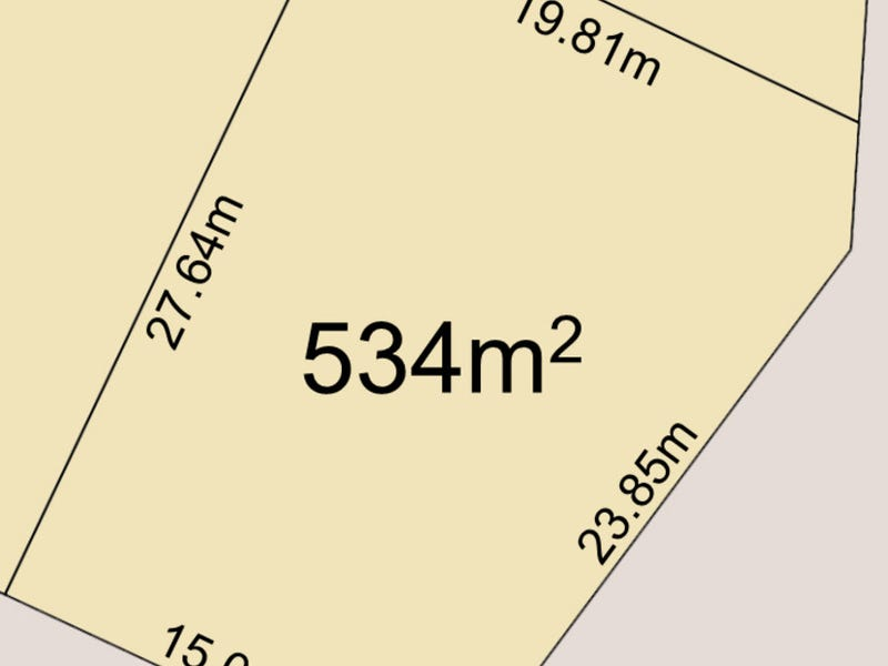 Lot 13, Maguire Street, Somerville, WA 6430