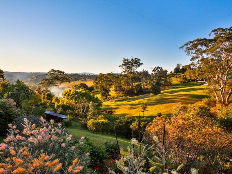 56 Barrys Rd, Modanville, NSW 2480