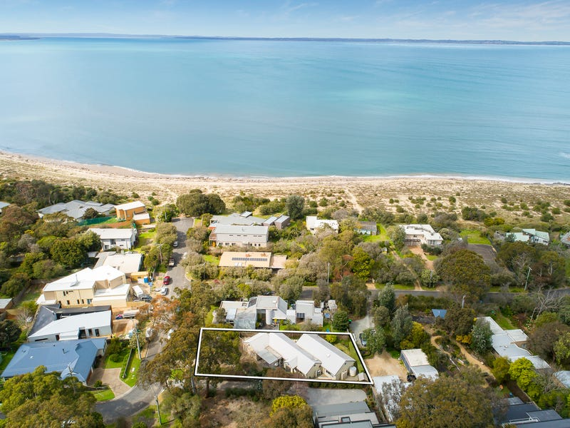 2 Seawind Road, Balnarring Beach, Vic 3926