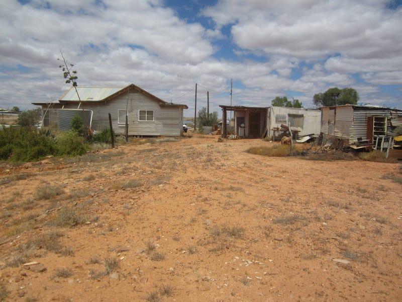 Lot 144 Christensen Close, Andamooka, SA 5722