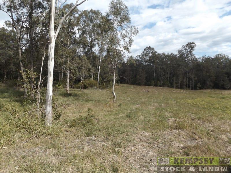 Lot 271 Armidale Road, Temagog, NSW 2440