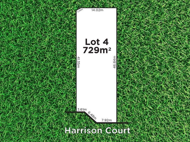 8 Harrison Court, Magill, SA 5072