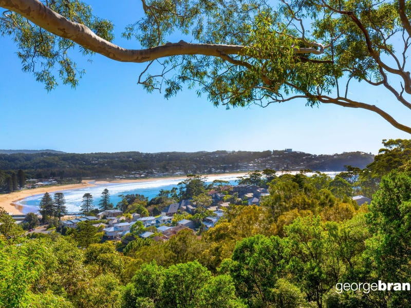 59 Arden Avenue, Avoca Beach, NSW 2251
