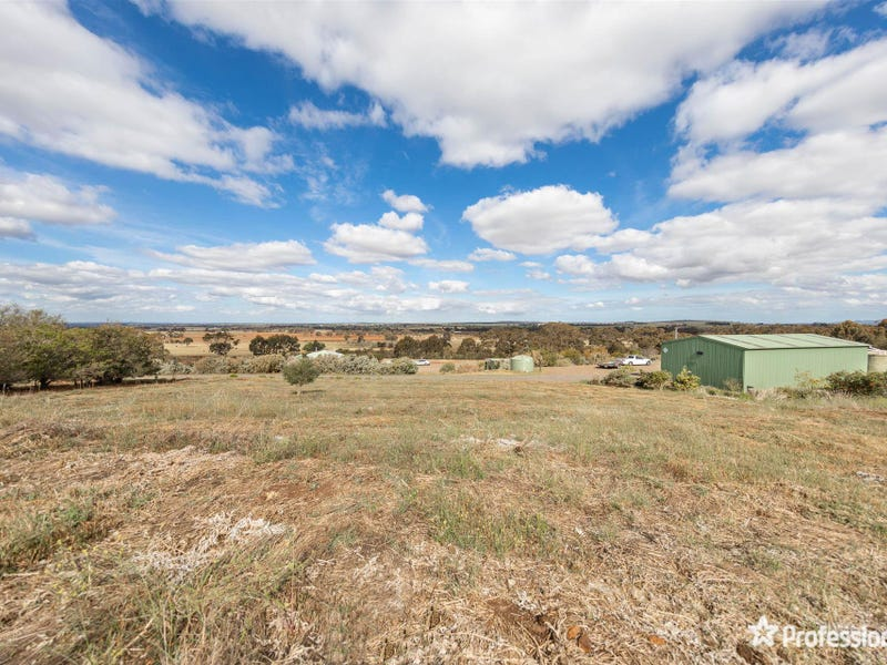 59 Paces Lane, Rowsley, Vic 3340