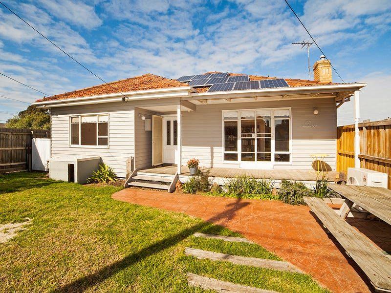 1 Brack Avenue, Brooklyn, Vic 3012