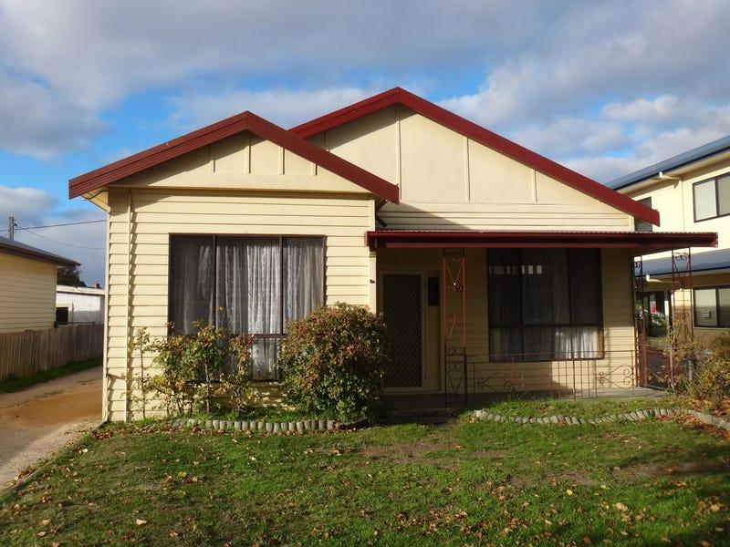 50 Cecilia Street, St Helens, Tas 7216