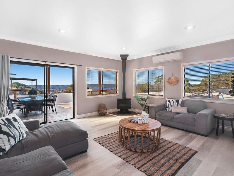 18 Wattle Crescent, Phegans Bay, NSW 2256