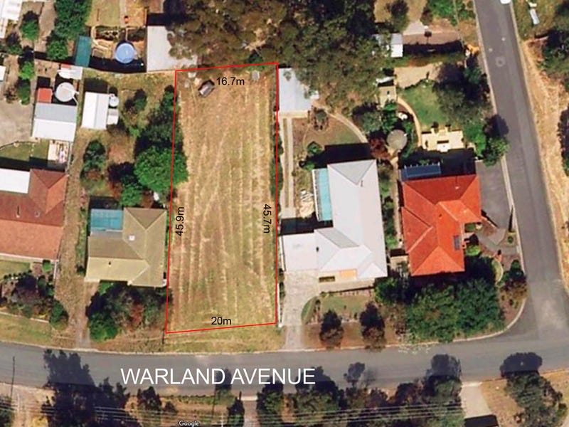 17 Warland Avenue, Victor Harbor, SA 5211