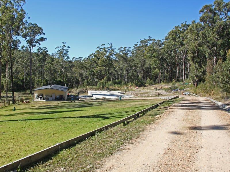 37 Glider Spur, Kew, NSW 2439