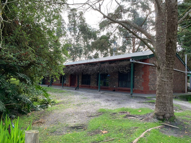 250 Munetta Road, Pages Flat, SA 5172
