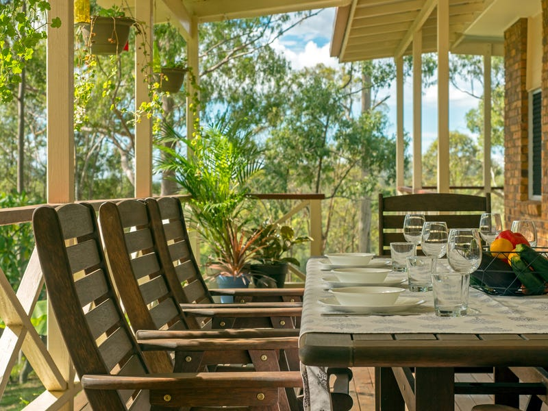 93 Postmans Track, Kobble Creek, Qld 4520