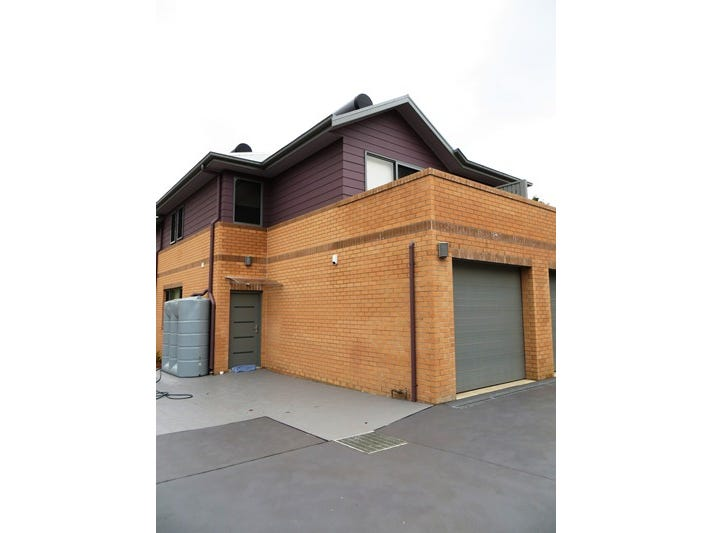 1/36 Allowrie Street, Jamberoo, NSW 2533