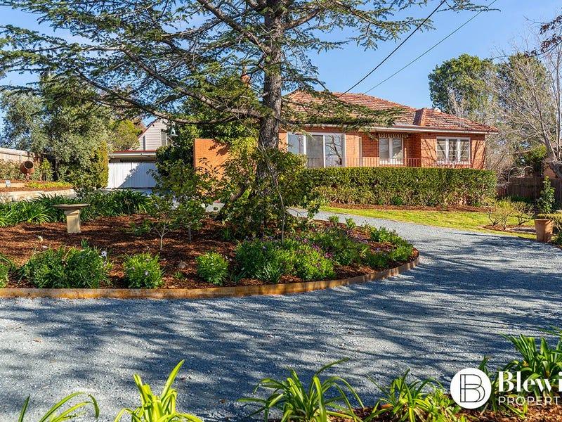 45 Cameron Road, Queanbeyan, NSW 2620