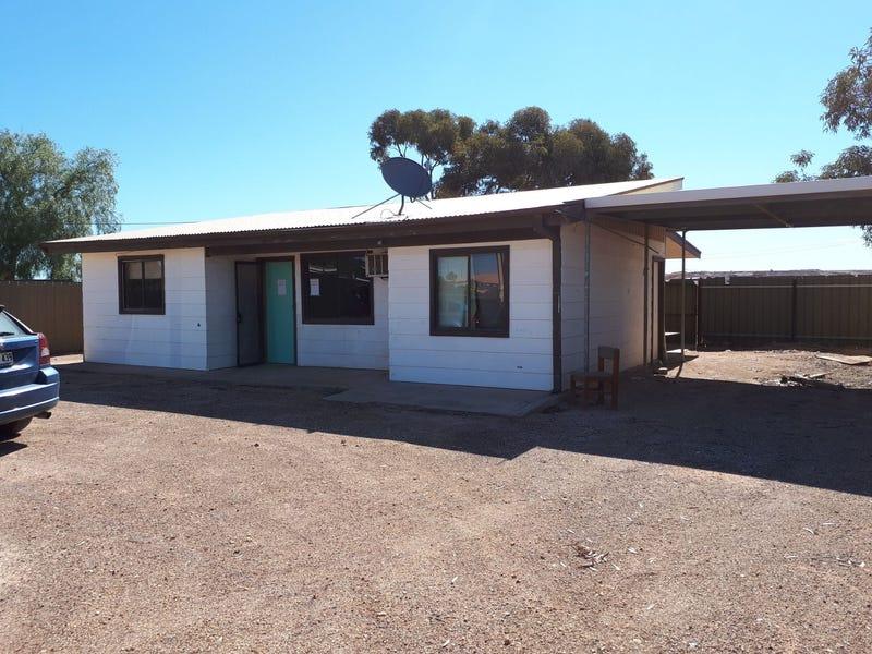 177 Hutchison Street, Coober Pedy, SA 5723