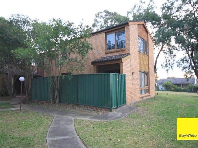 4/125 Cumberland Road, Ingleburn, NSW 2565