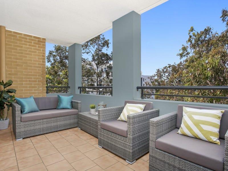 25/10 MacKay Street, Caringbah, NSW 2229