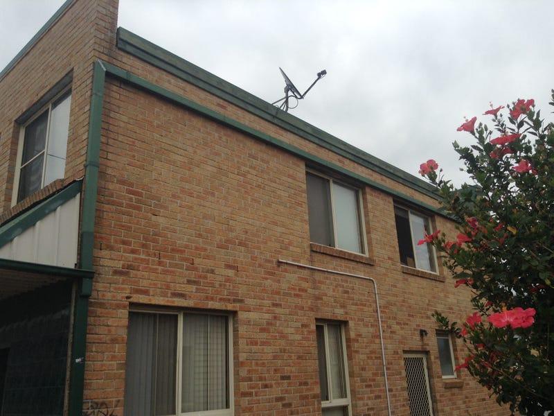 3/31 Mitchell Street, Stockton, NSW 2295
