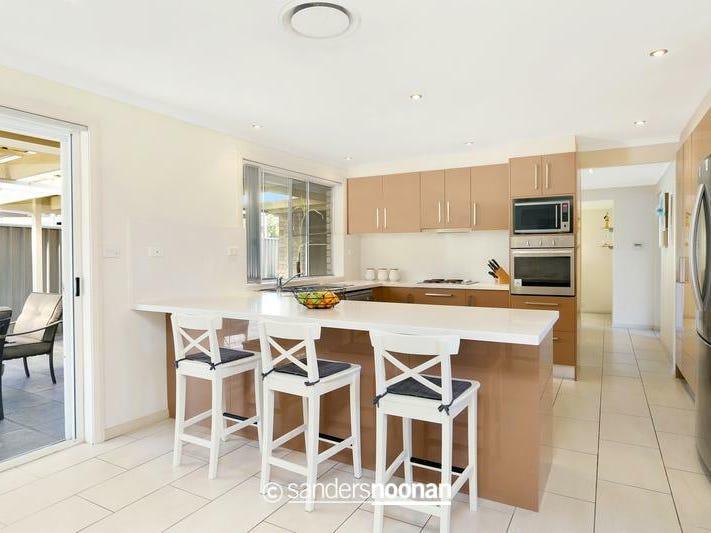 211 Nuwarra Road, Moorebank, NSW 2170