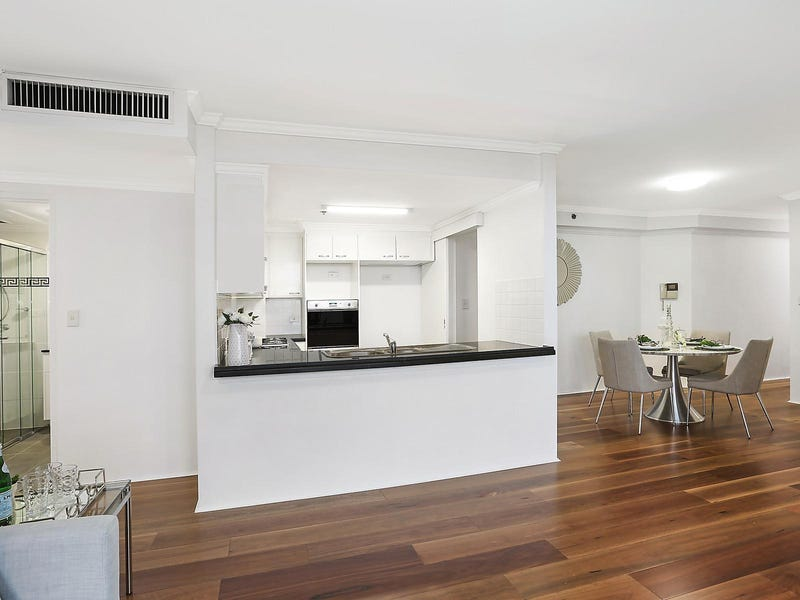 150/14 Brown Street, Chatswood, NSW 2067