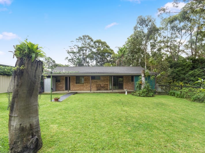34 Lockhart Avenue, Mollymook Beach, NSW 2539