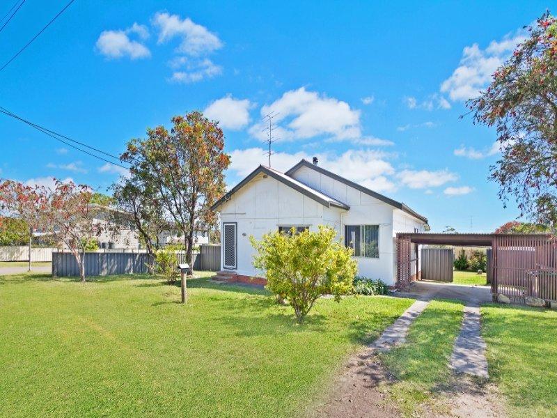 11 Summerhayes Rd, Wyee, NSW 2259