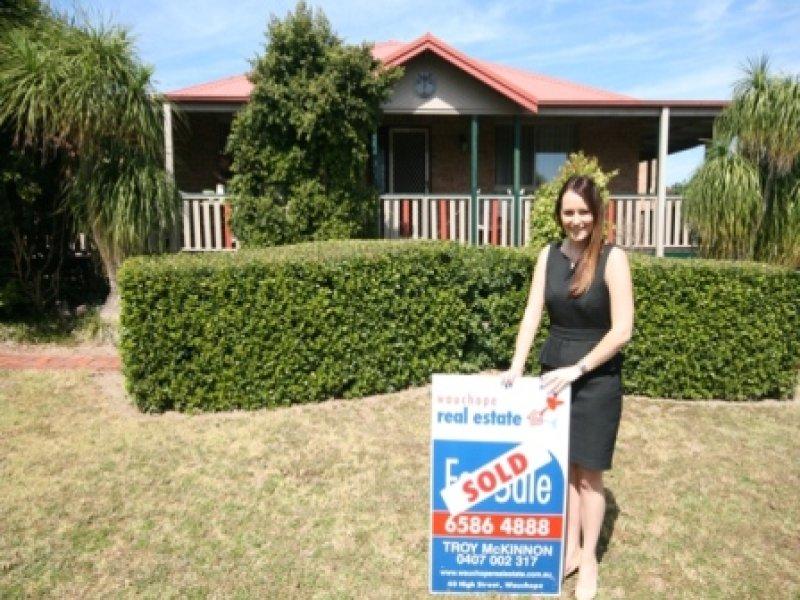 15 Bunderra Drive, Beechwood, NSW 2446