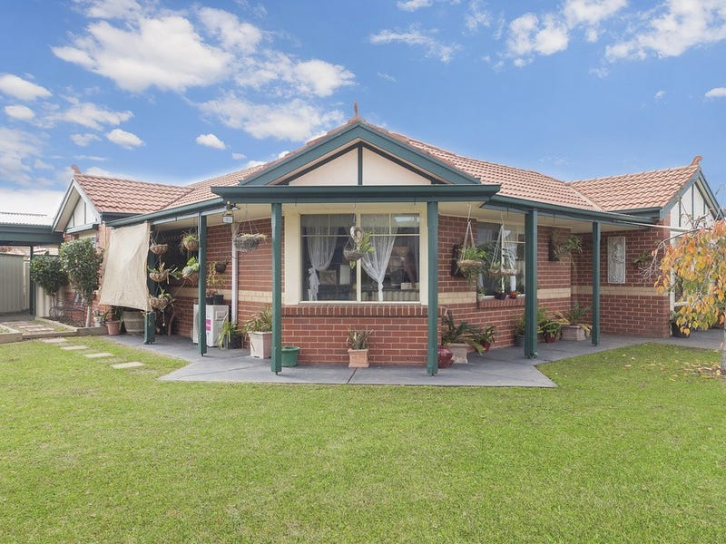 26 Fir Street, Whittlesea, Vic 3757