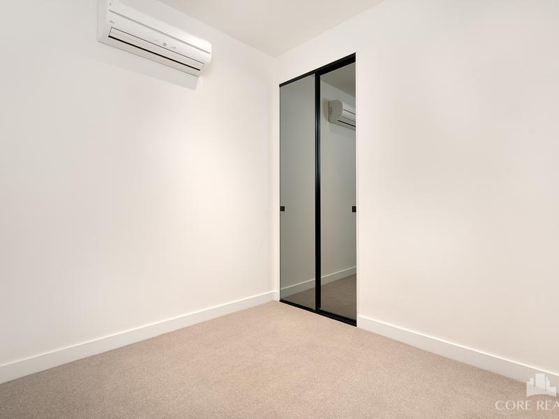 2707B/155 Franklin Street, Melbourne, Vic 3000