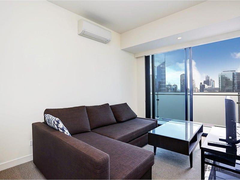 2201/199 William Street, Melbourne, Vic 3000