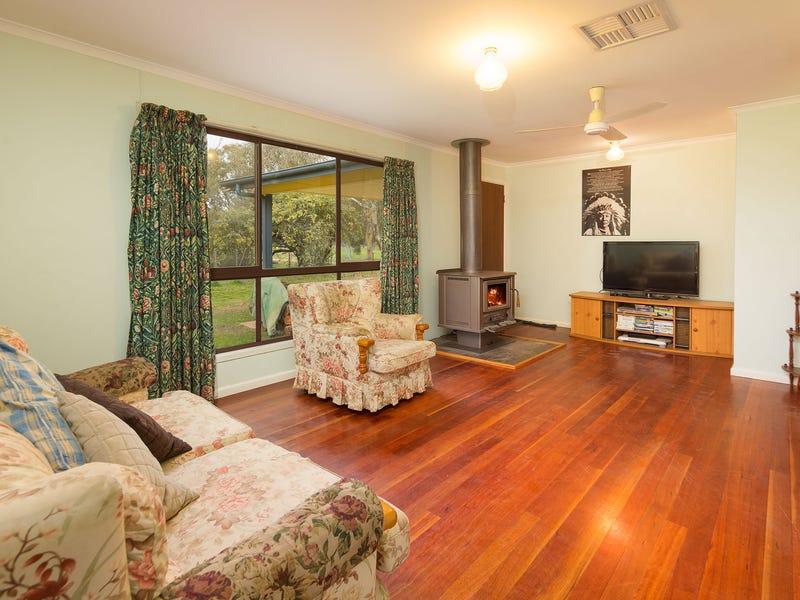 255 Glenellen Road, Glenellen, NSW 2642