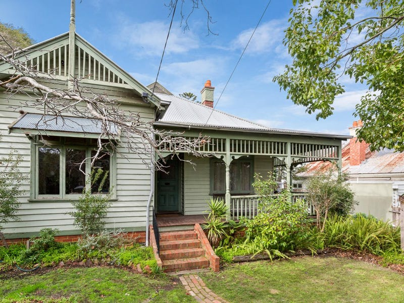 13 Florence Road, Surrey Hills, Vic 3127