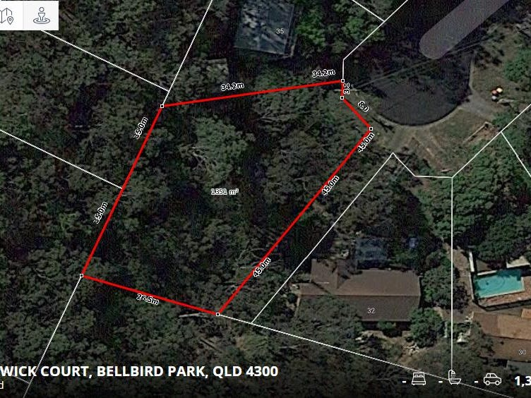 34 Warwick Court, Bellbird Park, Qld 4300