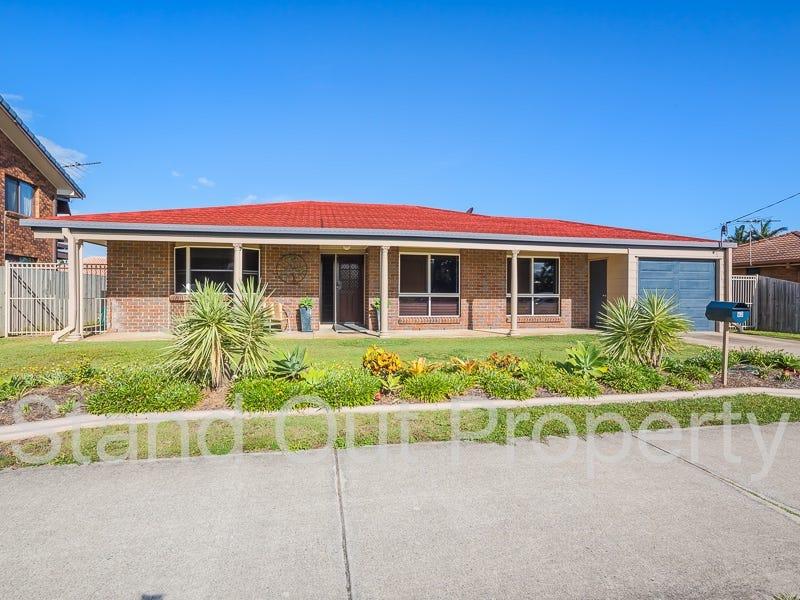 62 Endeavour Drive, Banksia Beach, Qld 4507