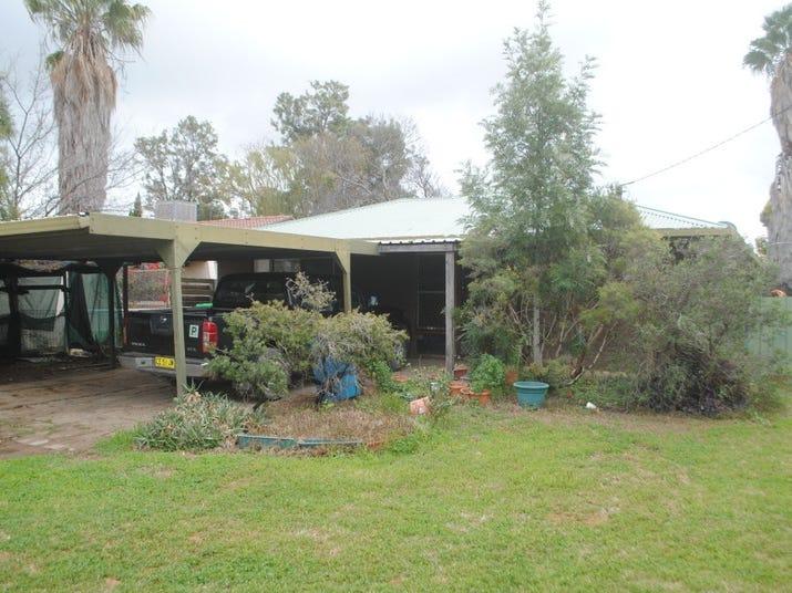 1 Boland Drive, Moree, NSW 2400