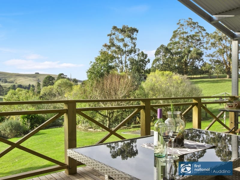 59 Lower Gordon Street, Korumburra, Vic 3950