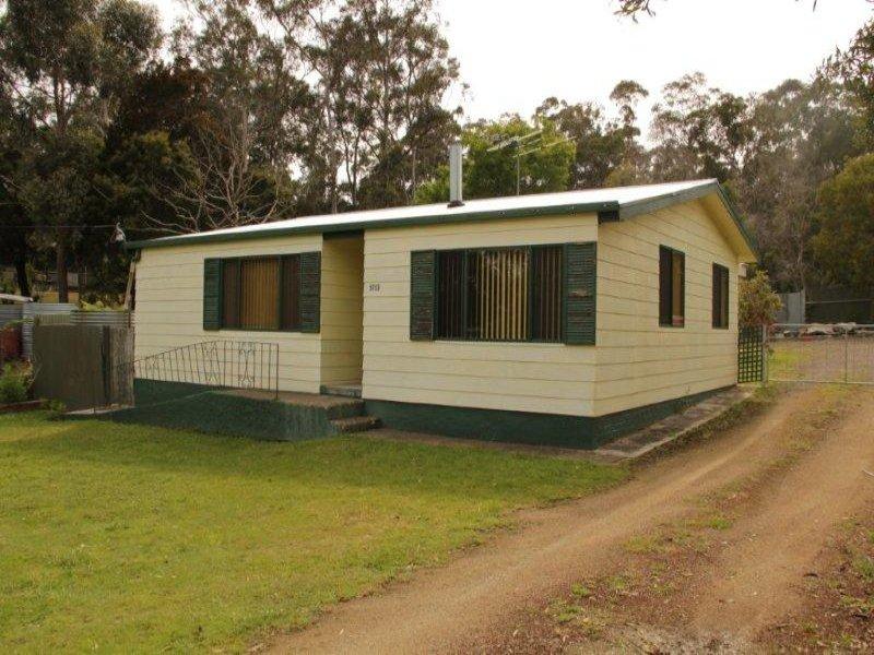 5713 Arthur Highway, Taranna, Tas 7180