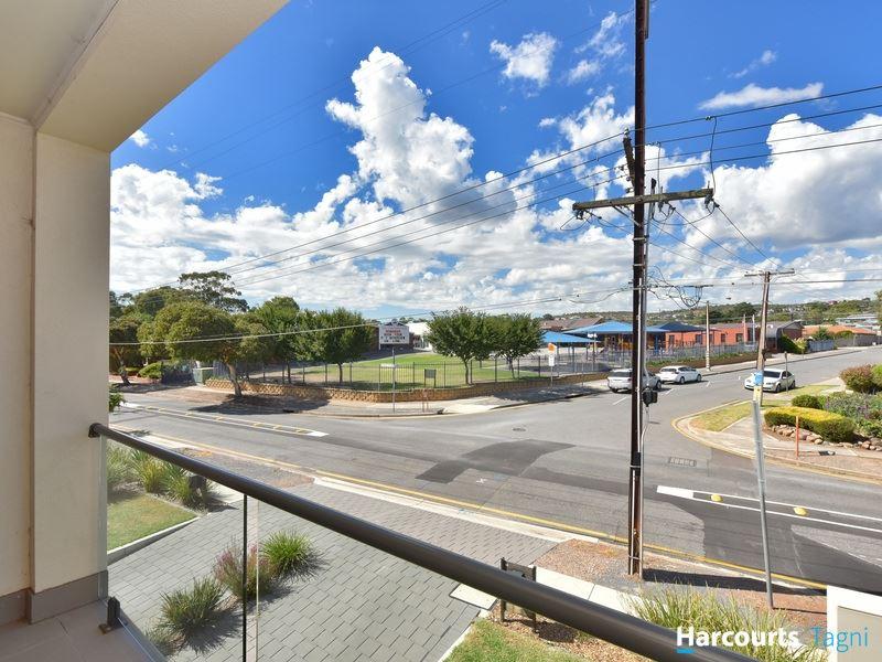 39B Ramsay Avenue, Seacombe Gardens, SA 5047