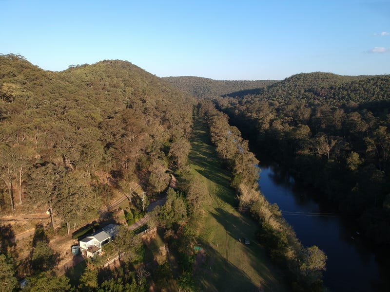 1977-2070 Putty Rd, Colo, NSW 2756