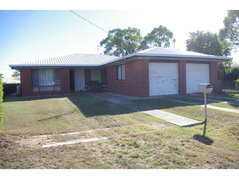 28 Marika Drive, Gatton, Qld 4343